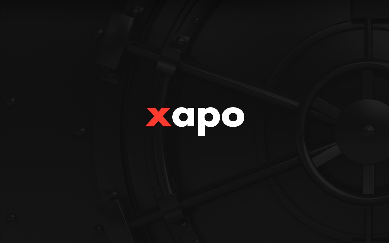 Xapo Mobile App Wiki Chaves
